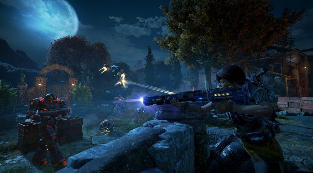 Gears4 screenshot kait db combat e1475522128796