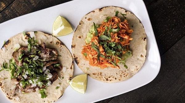 6 types of tacos in Toronto and where to eat the best ones