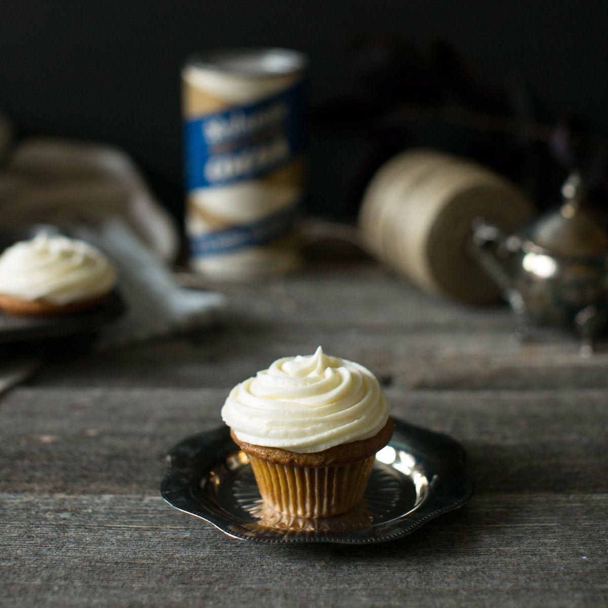 Crave Cookies & Cupcakes