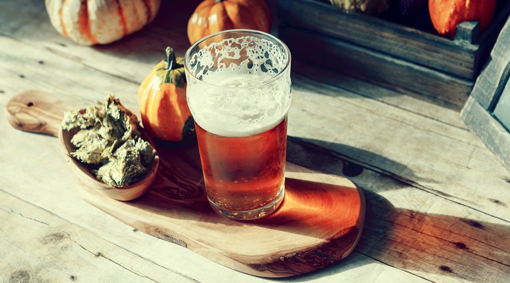 5 fall BC beers to try (that aren't pumpkin)
