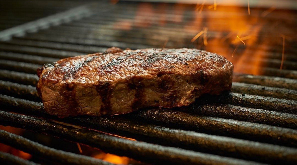 10 must-try steakhouses in Calgary