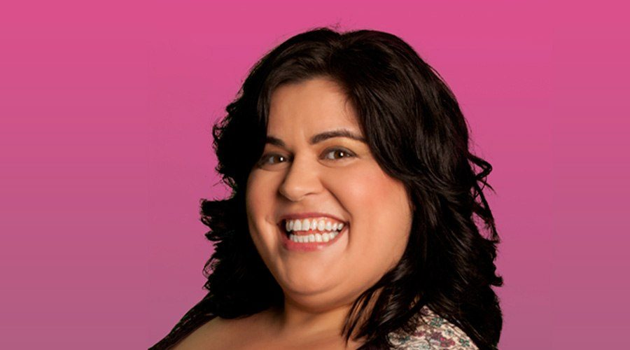 Debra digiovanni e1475788412514