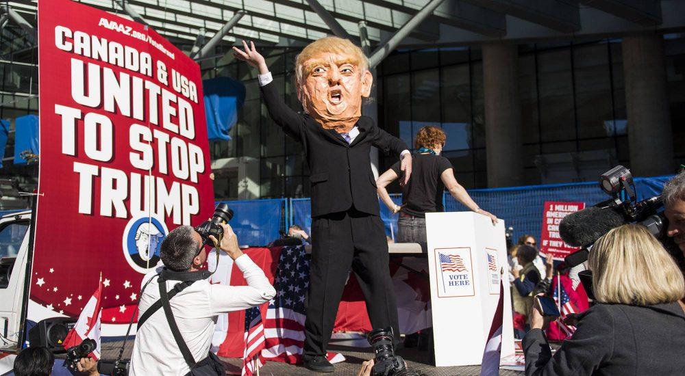 Avaaz anti trump event 20161005 29511652724 o e1475712439822