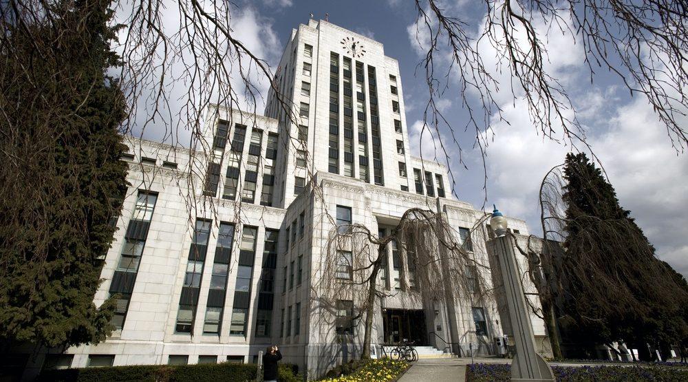 Vancouver city hall e1475770660638