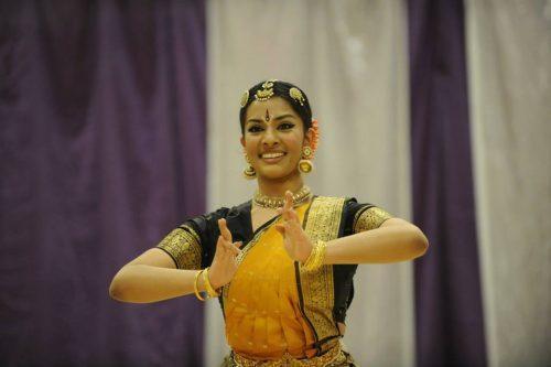 Diwali Fest/ Facebook