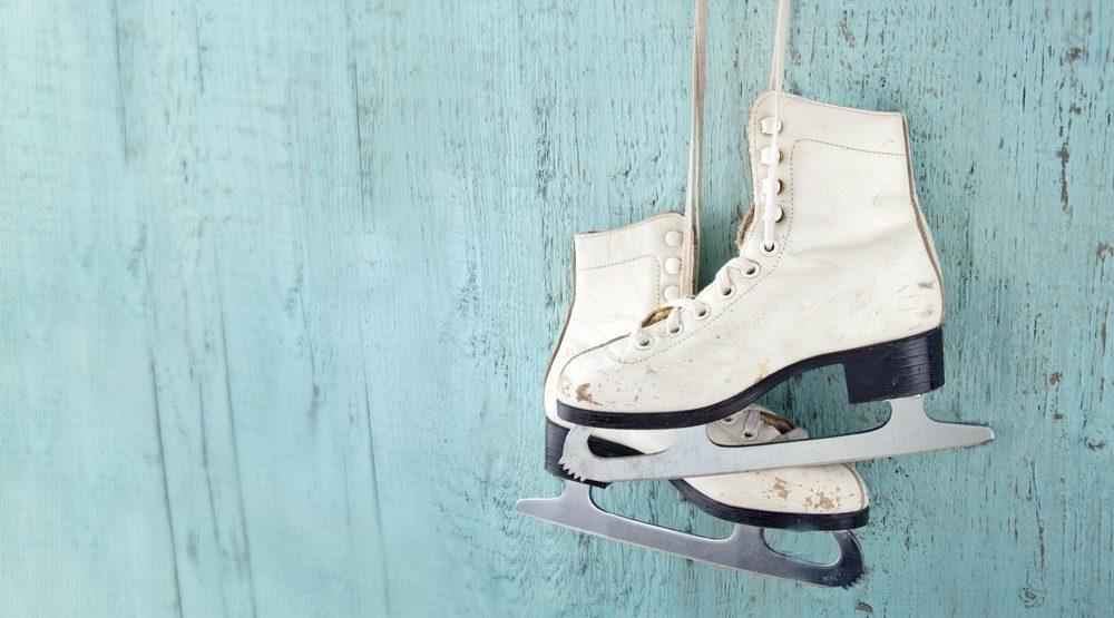 Skating e1475786470963