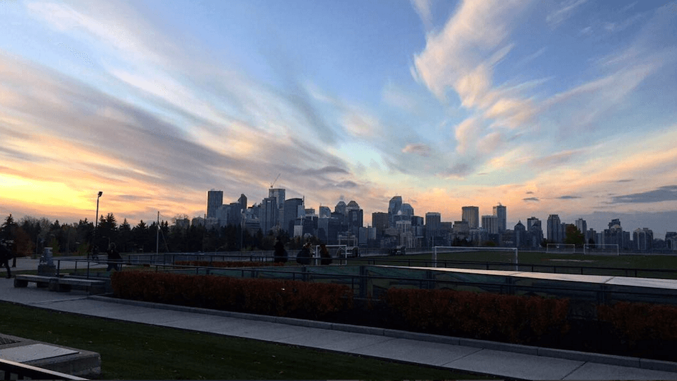 5 things to do in Calgary today: Friday, October 7