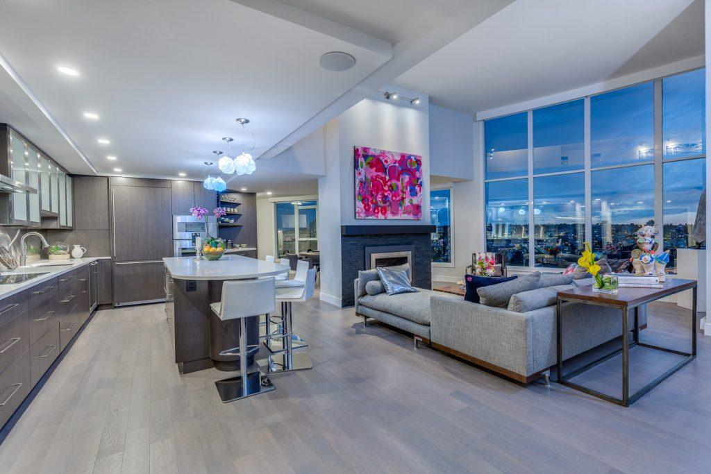 ph3-1500-howe-street-360hometours-06s