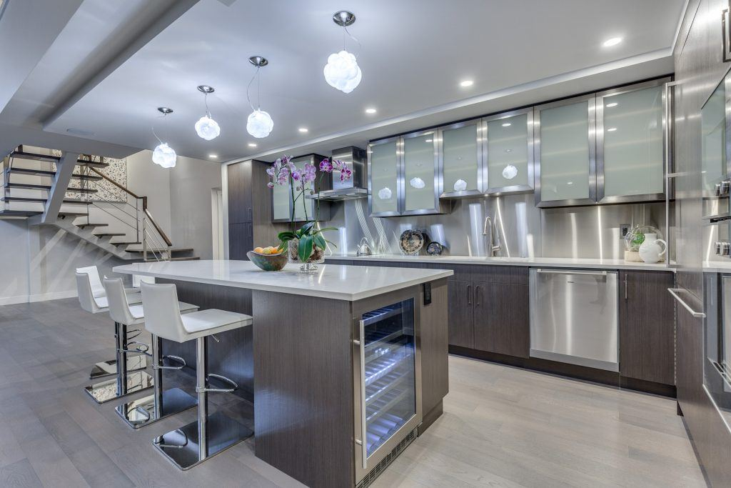 ph3-1500-howe-street-360hometours-09s