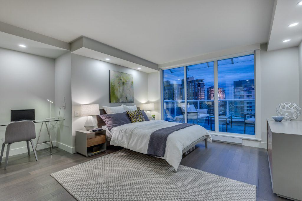 ph3-1500-howe-street-360hometours-22s