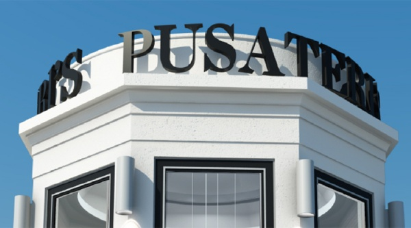 Pusateri's flagship Avenue Road location to reopen next month
