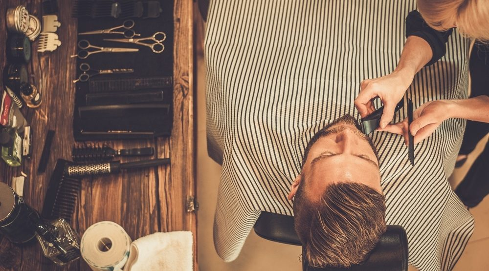9 of the best barber shops in Vancouver