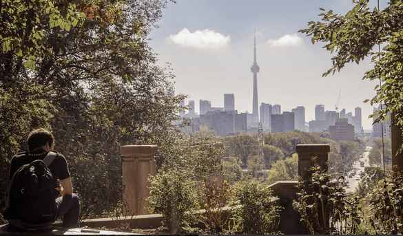 5 things to do in Toronto today: Tuesday, October 11