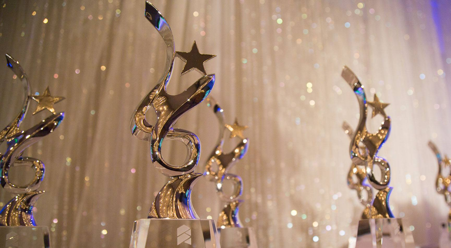 Small Business BC Awards nominations open now