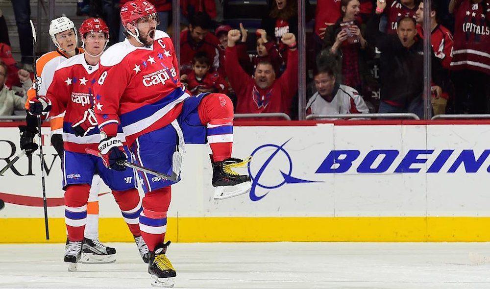 Image: NHL / Twitter