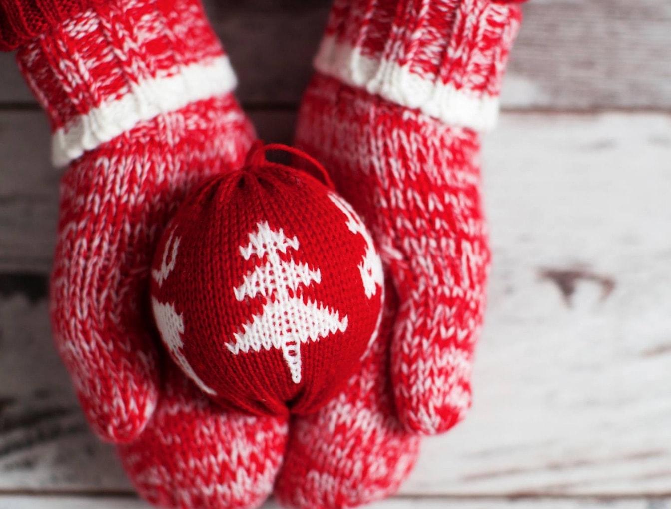 Bearspaw Fall & Christmas Market/Facebook