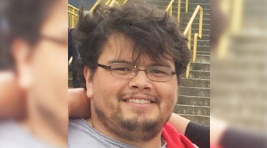 UPDATED: Chilliwack RCMP searching for missing 23-year-old