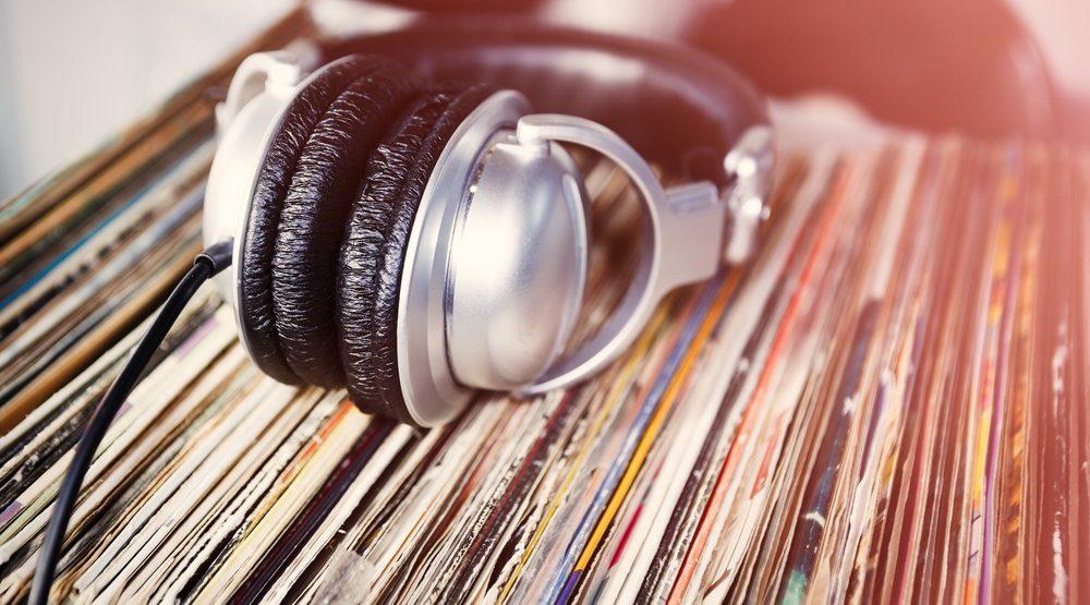Records e1476302449525