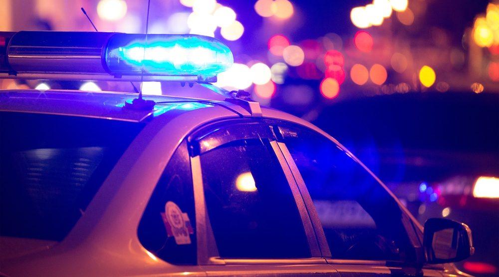 Police lights e1476309557779