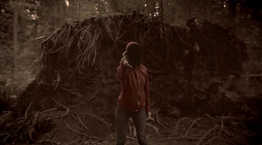 Itsazoo trailer hidden screenshot 08 enhanced rs