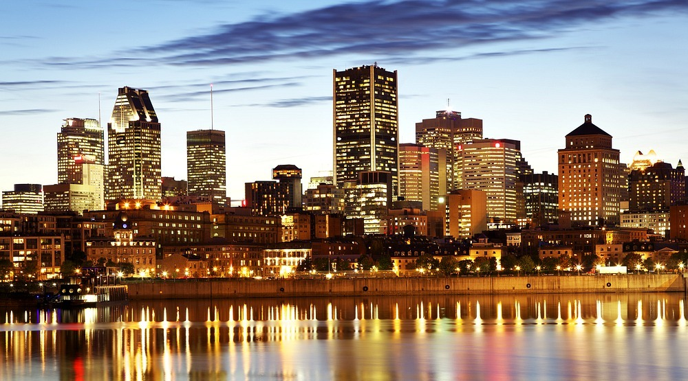 17 things to look forward to in Montreal in 2017