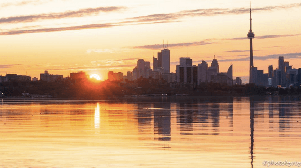 17 things to do in Toronto this weekend: October 14 - 16