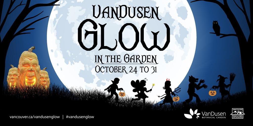 vandusen-glow-twitter-image
