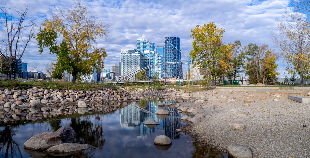 17 things to do in Calgary this weekend: October 14 to 16