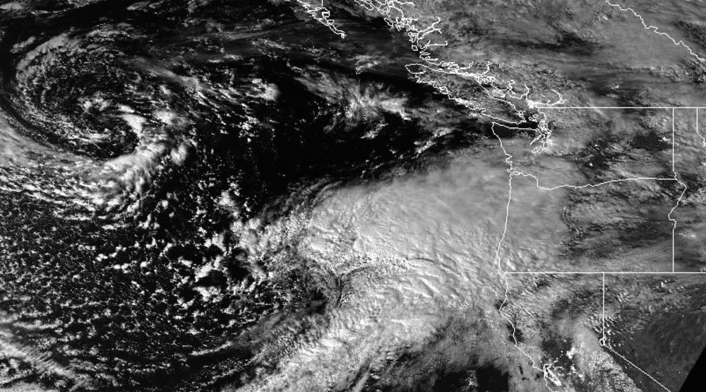 Bc storm satellite october 15 2016