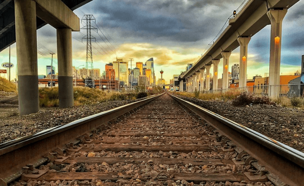 Best Calgary Instagram Photos: October 11 to 16