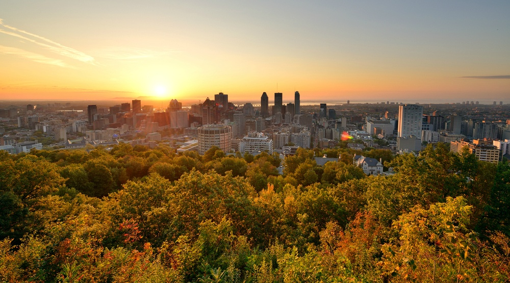 5 things to do in Montreal today: Tuesday, October 18