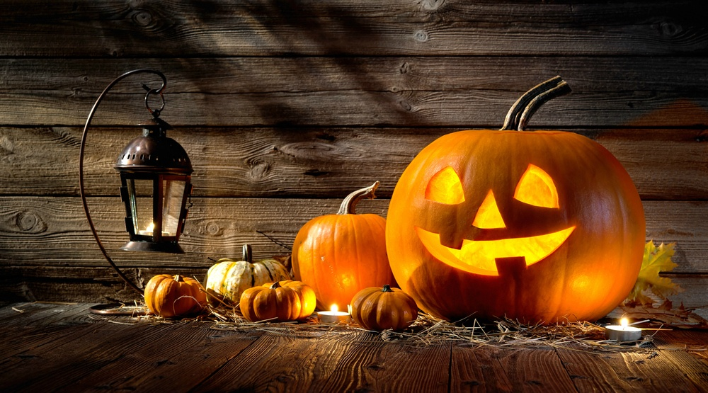 Here are the best pumpkin parades to check out in Toronto next week (MAP)