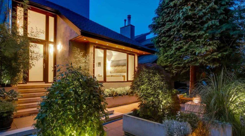 Open House: The designer home of your dreams (PHOTOS)