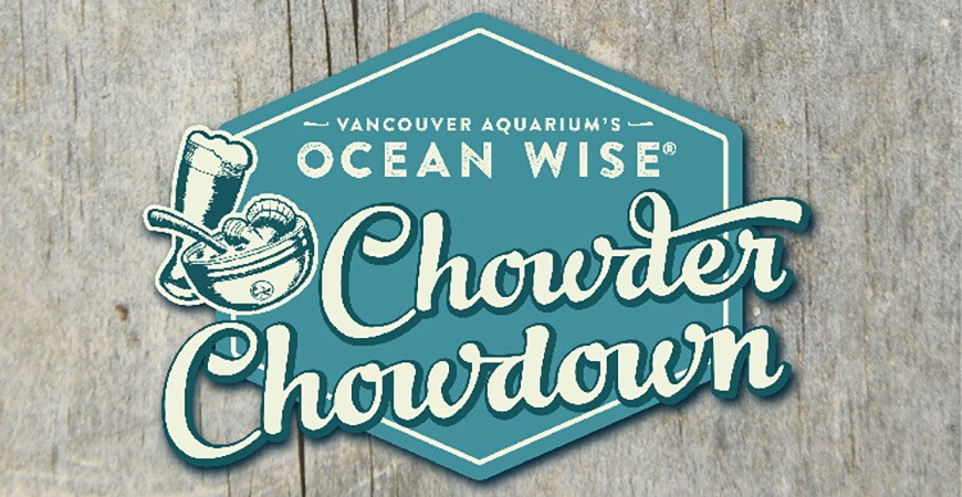 chowder chowdown