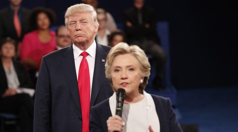 Trump clinton e1476896486670