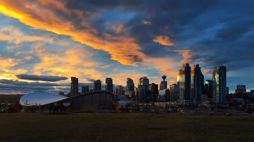 17 things to do in Calgary this weekend: October 21 to 23