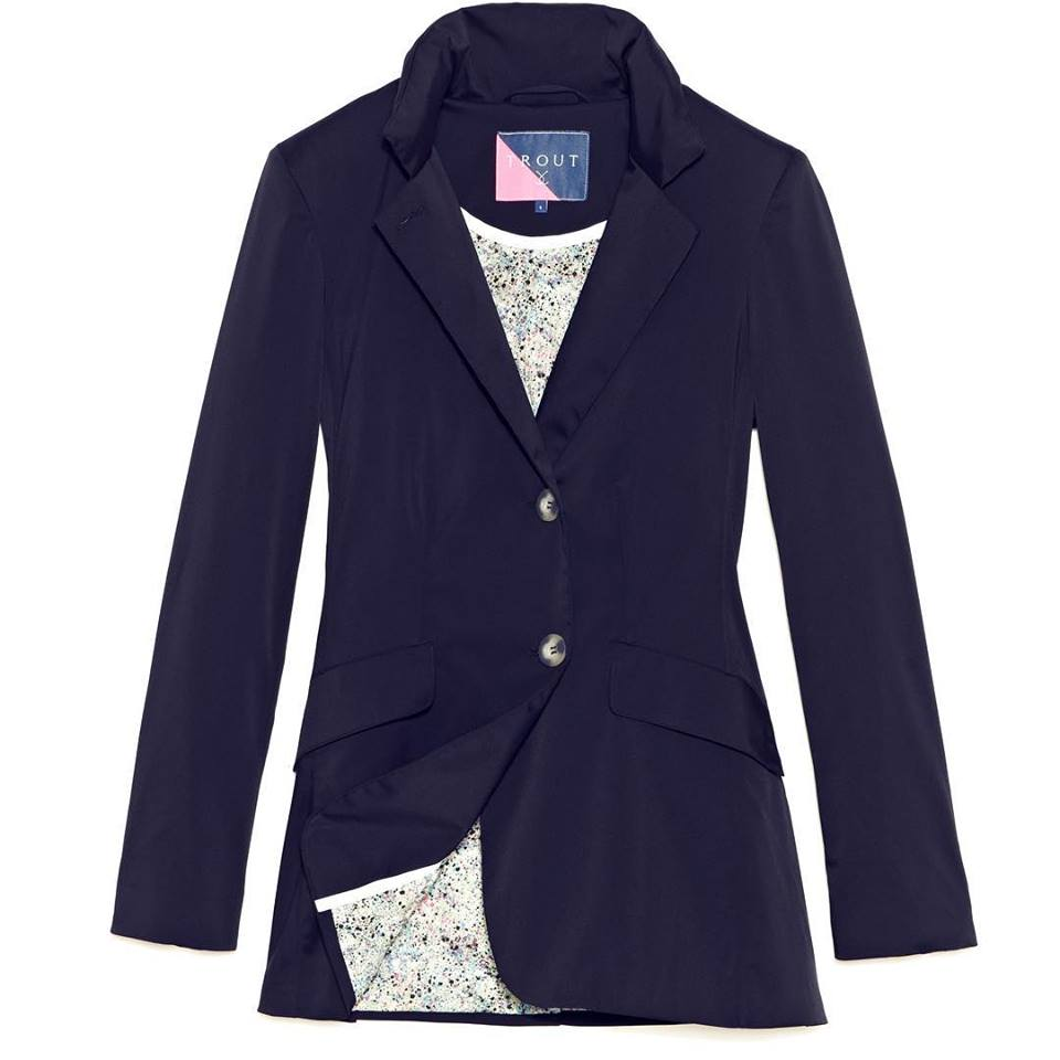 Where to buy women's raincoats in Vancouver | Daily Hive Vancouver