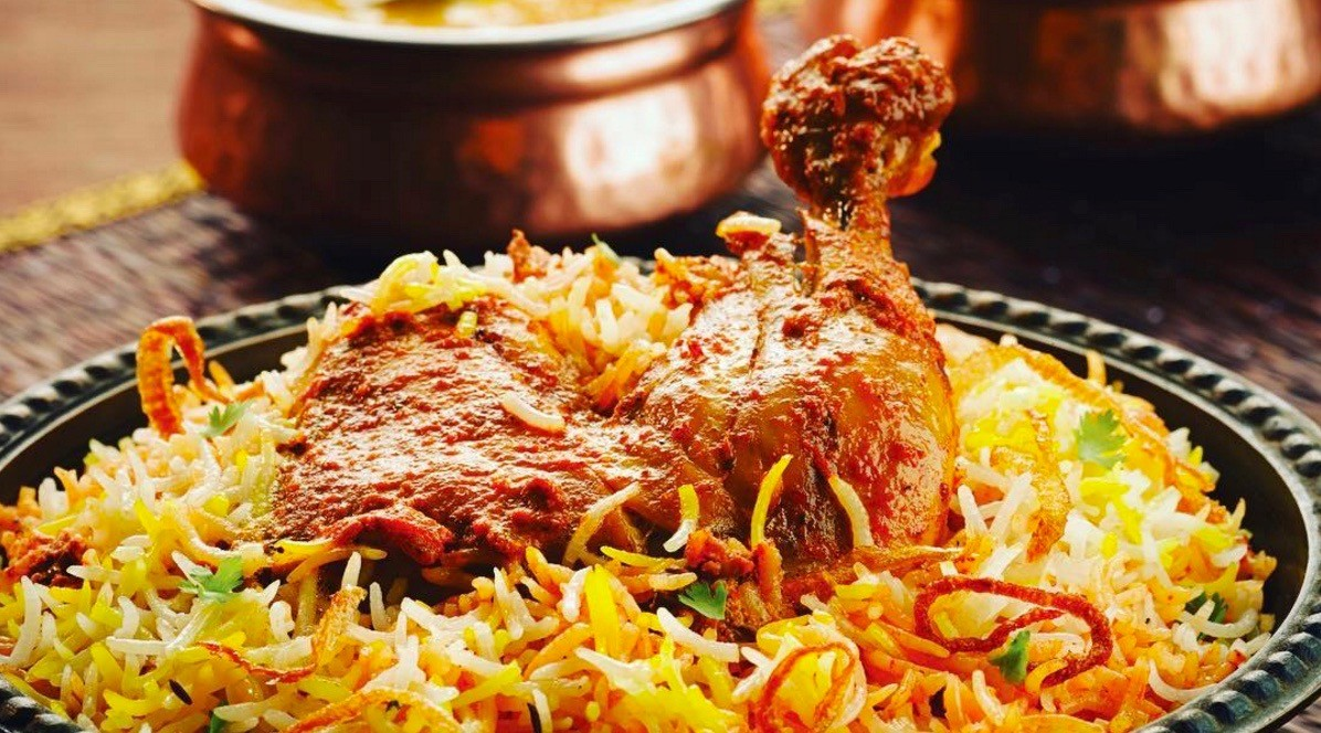 7 best Indian restaurants in Calgary