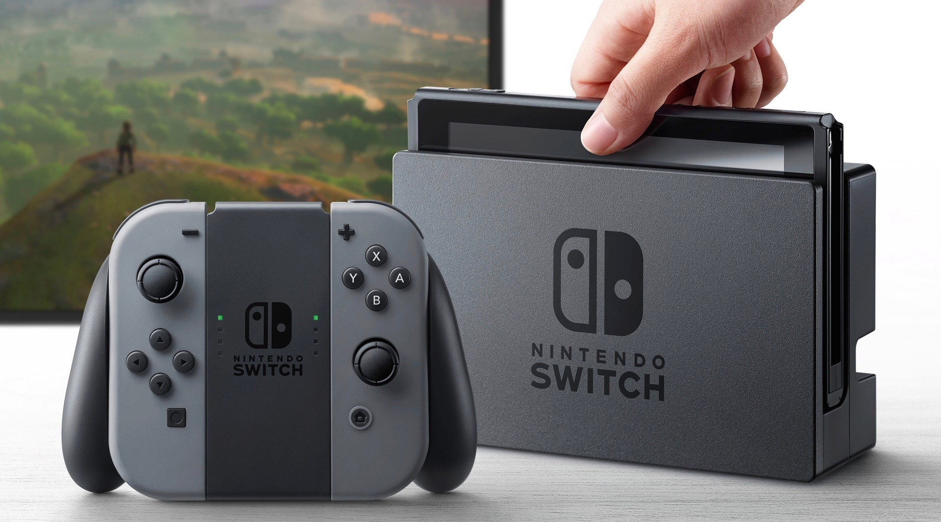 Nintendoswitch hardware.0.0
