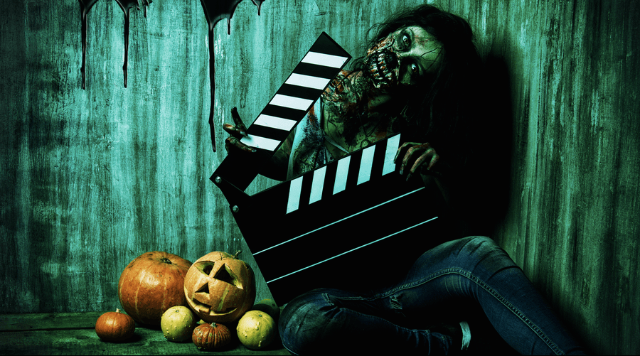 Horror movie streaming service SHUDDER now available in Canada