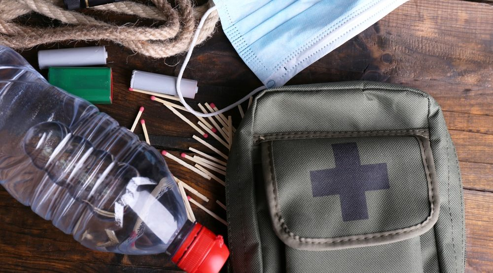 Emergency kit e1477002195683