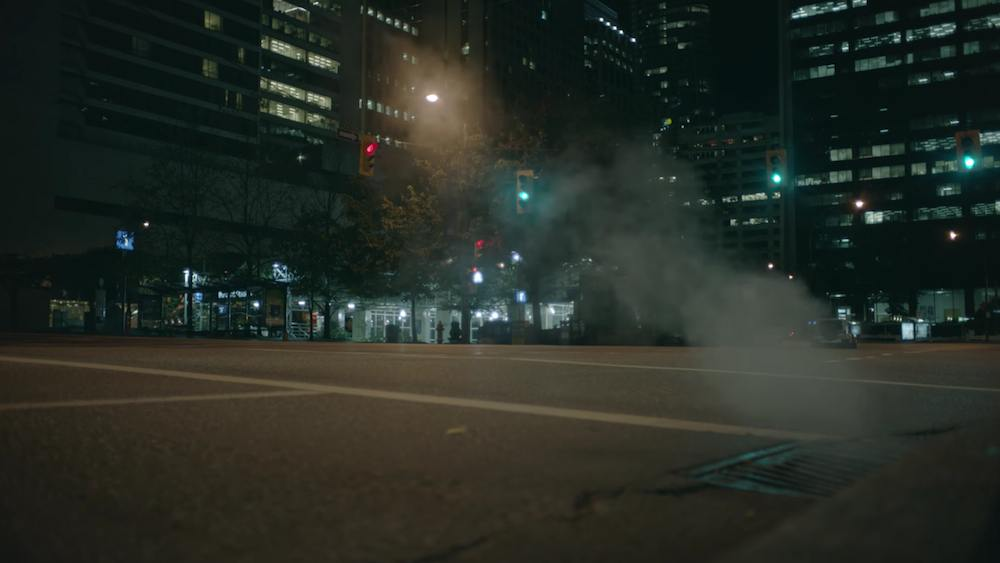 Image: Nintendo / YouTube screenshot