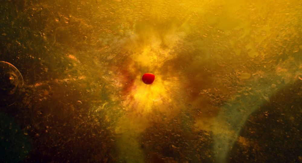 Review - Voyage of Time The IMAX Experience - Daily Hive - Dan Nicholls