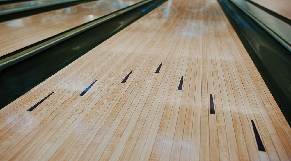 Where to go bowling in Metro Vancouver
