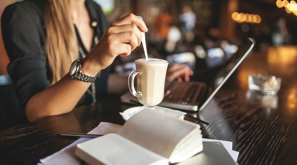 cafe mtl