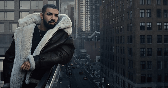 11 Drake lyrics that show his love for the 6ix | Etcetera