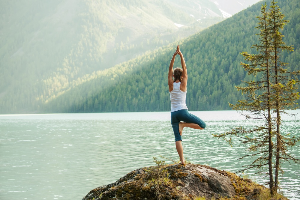 Get the job and the lifestyle you want with lululemon