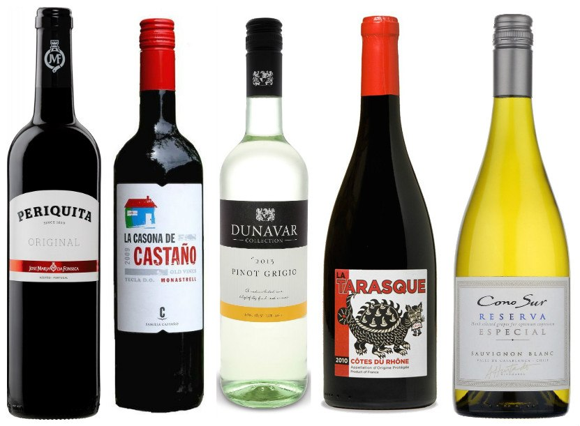 cheapest-wines-bclc