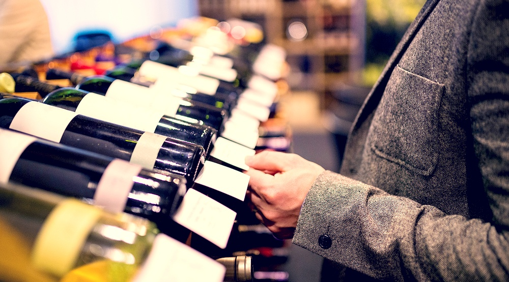 5 cheapest wines at BC Liquor Stores that aren't terrible