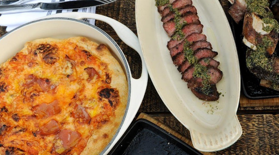 Sorry, YYC: None of the Best New Restaurants in Canada are in Calgary